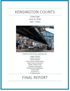 kensington-counts-cover